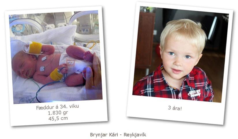 Brynjar_fyrirburi_3_ara_hitakassi_barn