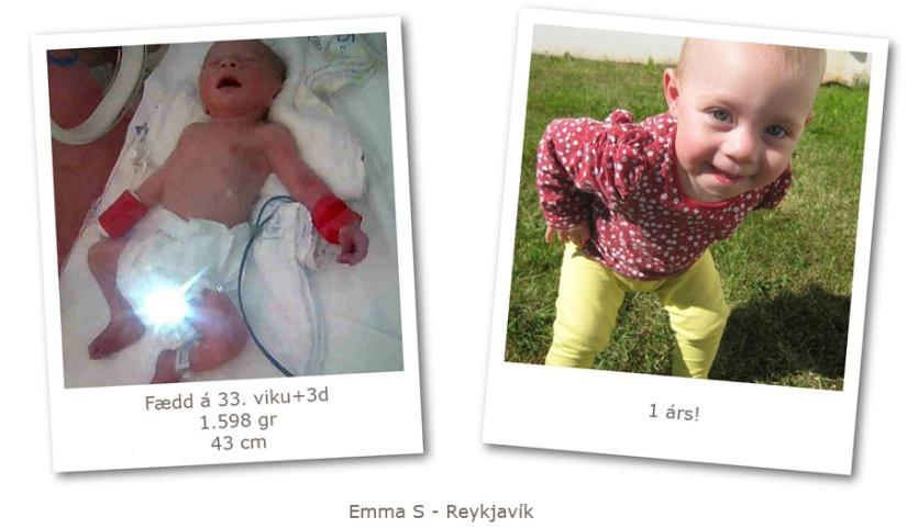 Emma_fyrirburi_mynd_vokudeild_barn